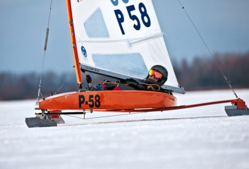 Ice-Sailing-Poland-500x340